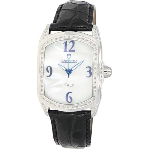 Luxury Brands Lancaster N/A N/A B00011RQT6 Wristwatch.com