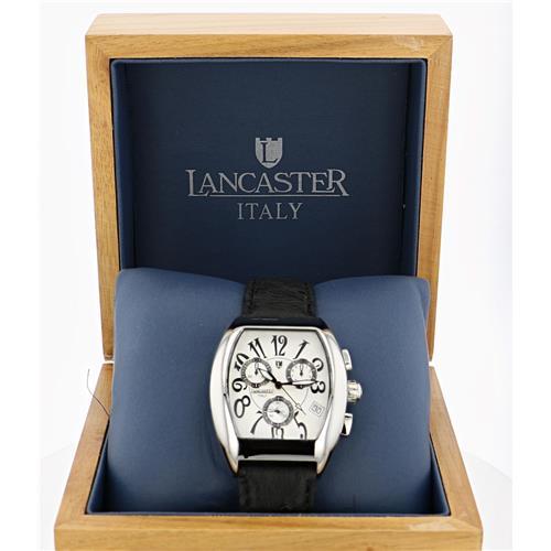 Luxury Brands Lancaster N/A N/A B000CQE98G Wristwatch.com