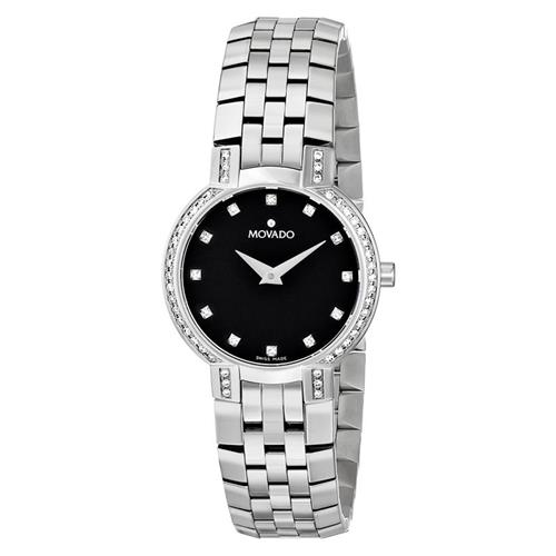 Movado  0605586 Watch MOV-0605586