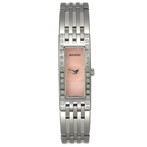 Esperanza Baguette Ladies Watch 0606299 0606299
