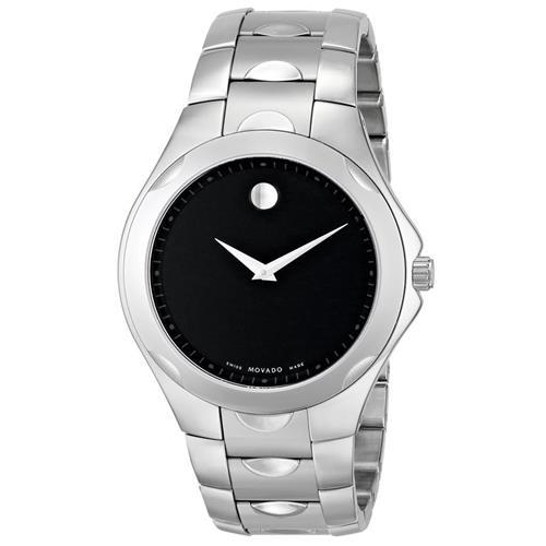 Movado  0606378 Watch MOV-0606378