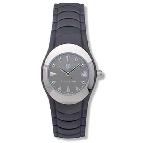 Luxury Brands ESQ SWISS 07100731 775924841359 B000IXSUQK Wrist Watches