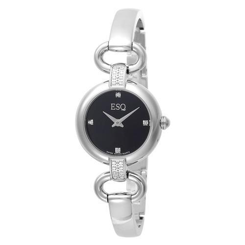 Esq Watches by Movado Women's 07101342 Watch ESQ-07101342
