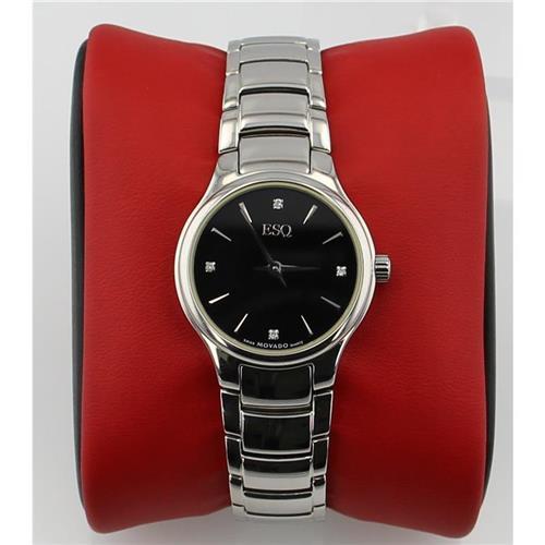Elan Women's Quartz Watch 07101367