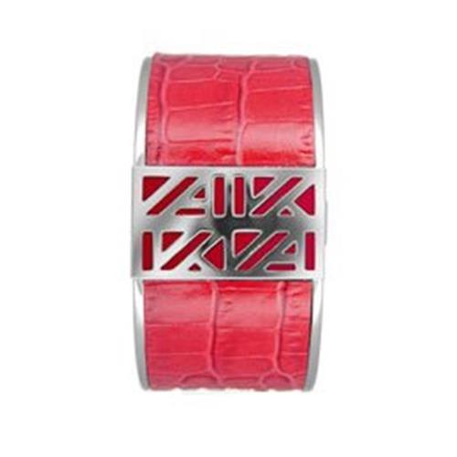 Luxury Brands Anne Klein 8759RDSV 086702429851 B001BY1X14 Fine Jewelry & Watches
