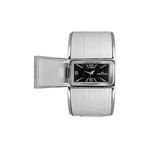 Luxury Brands Anne Klein 8759WTSV 086702429868 B001BY00LS Fine Jewelry & Watches