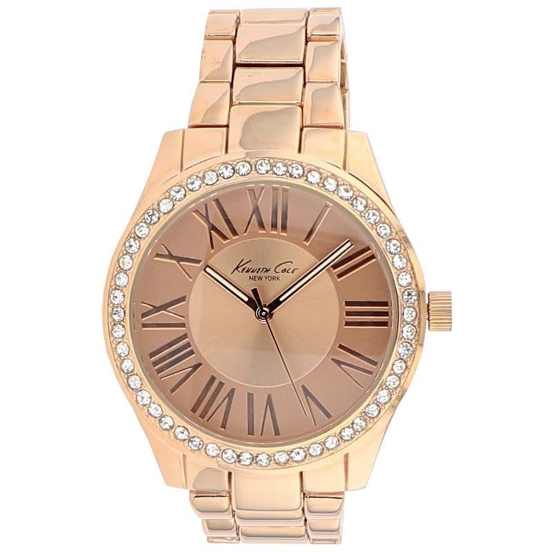 Luxury Brands Kenneth Cole 10014583 020571123755 B01B8CGMGY Fine Jewelry & Watches