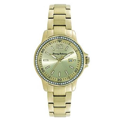 Luxury Brands Tommy Bahama 10018328 836024011964 B00NGSNYQ0 Fine Jewelry & Watches