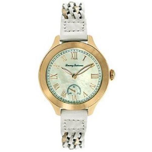 Luxury Brands Tommy Bahama 10018368 836024012886 B00U15W3OU Fine Jewelry & Watches