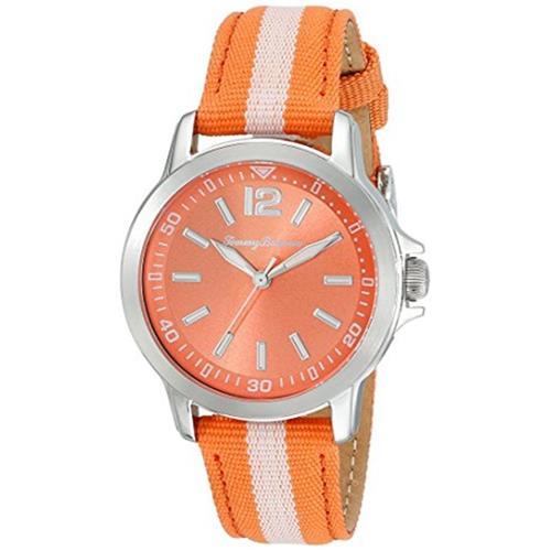 Luxury Brands Tommy Bahama 10018371 836024012770 B00U15W38G Fine Jewelry & Watches