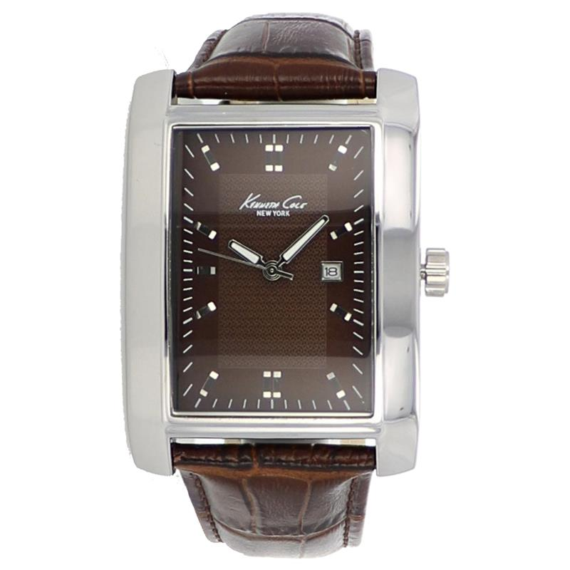 Luxury Brands Kenneth Cole 10019749 020571123946 B01B8FI7D2 Fine Jewelry & Watches