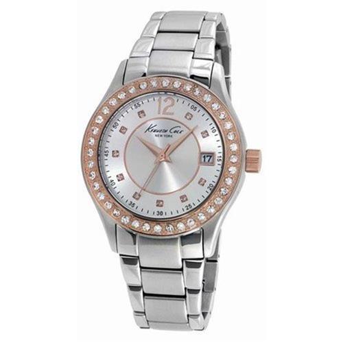 Luxury Brands Kenneth Cole 10020851 020571120426 B01AYJ0WL8 Fine Jewelry & Watches