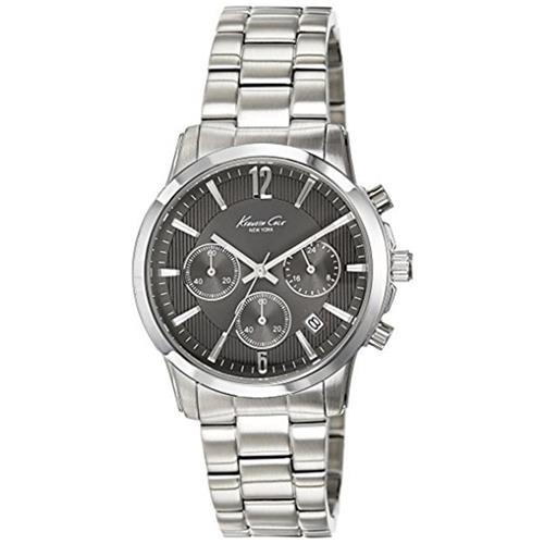 Luxury Brands Kenneth Cole New York 10022070 020571121041 B00U3WS29Q Fine Jewelry & Watches