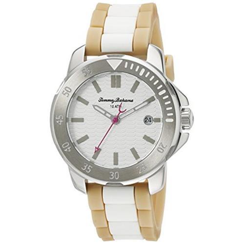Luxury Brands Tommy Bahama 10022439 836024012756 B00U15WMVO Fine Jewelry & Watches