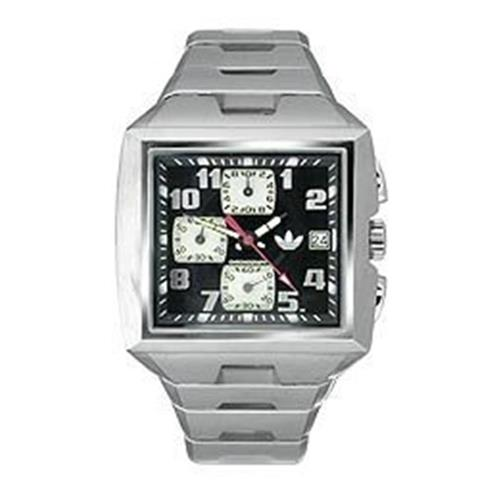 Luxury Brands adidas 100229101 N/A B000E3E4AA Fine Jewelry & Watches
