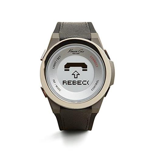 Luxury Brands Kenneth Cole New York 10023867 020571121546 B00UJ3HOJ8 Fine Jewelry & Watches