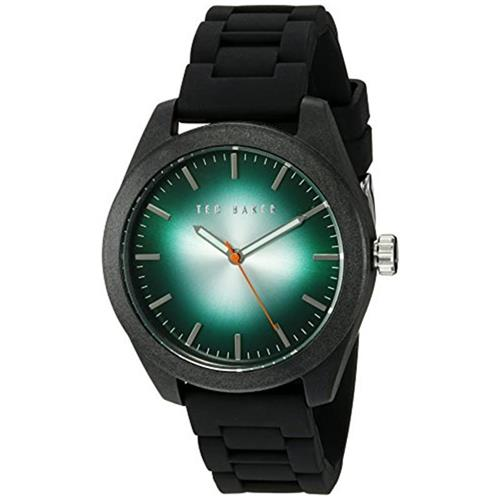 Luxury Brands Ted Baker 10024792 020571127333 B00TYF0138 Fine Jewelry & Watches