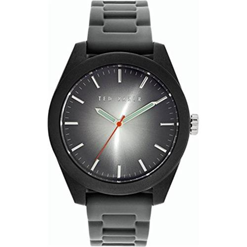 Luxury Brands Ted Baker 10024793 020571127340 B00TYF013S Fine Jewelry & Watches