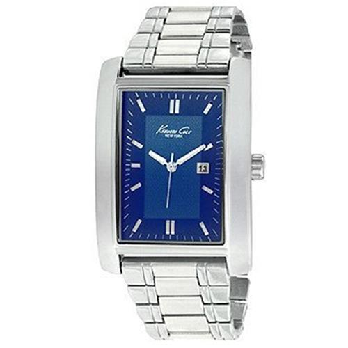 Luxury Brands Kenneth Cole 10026928 020571124905 B01A98SDOC Fine Jewelry & Watches