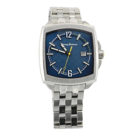 Luxury Brands Tommy Bahama N/A 843218047456 B01IBYCA8G Fine Jewelry & Watches