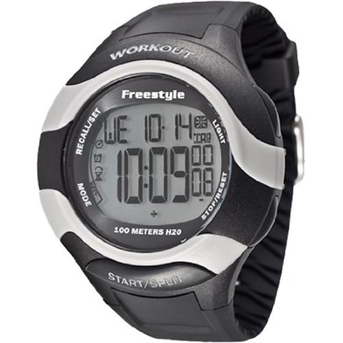 Luxury Brands Freestyle 101187 031111297829 B007E9MPRQ Fine Jewelry & Watches