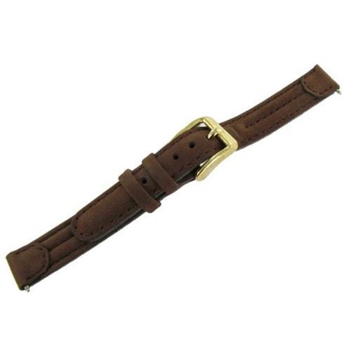 Luxury Brands Speidel 1060R 079631841283 B006W1B1G8 Wrist Watches