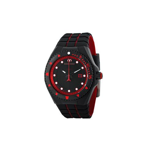 Luxury Brands TechnoMarine 112038 N/A B00H99XSBI Fine Jewelry & Watches