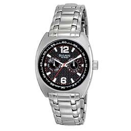 Luxury Brands Bellagio N/A N/A B003Y0BM0A Fine Jewelry & Watches