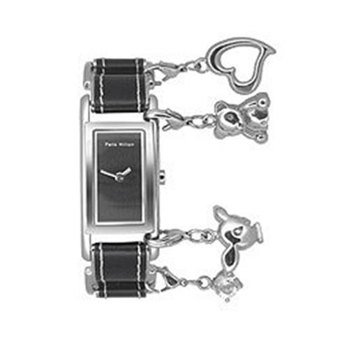 Luxury Brands Paris Hilton N/A N/A B001M2D8QI Fine Jewelry & Watches