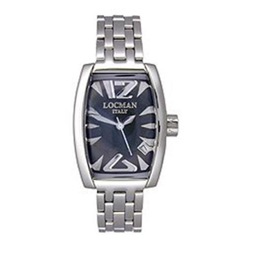 Luxury Brands Locman N/A N/A B000J2D99I Fine Jewelry & Watches