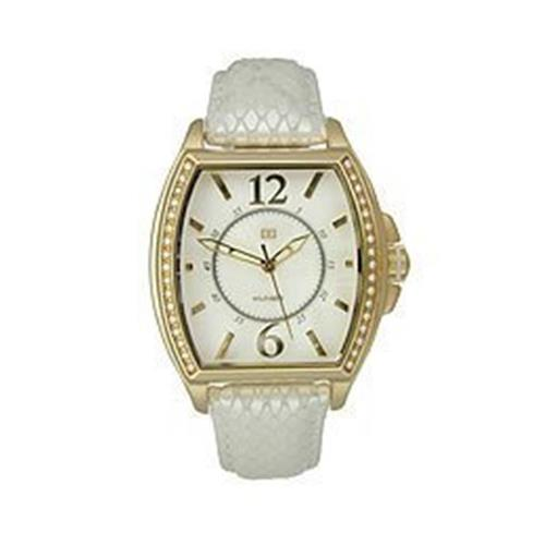 Luxury Brands Tommy Hilfiger N/A 775924782904 B0032A2ISC Fine Jewelry & Watches