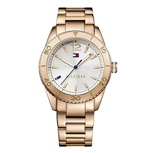 Luxury Brands Tommy Hilfiger 1781567 885997158169 B016F97RC8 Fine Jewelry & Watches