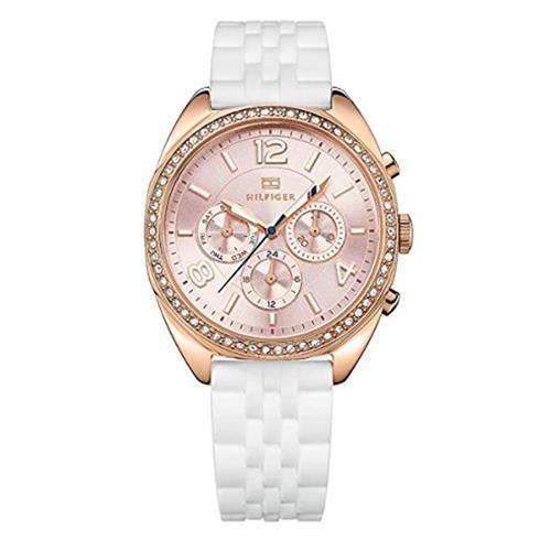 Luxury Brands Tommy Hilfiger 1781569 885997161305 B01AAFXR86 Fine Jewelry & Watches