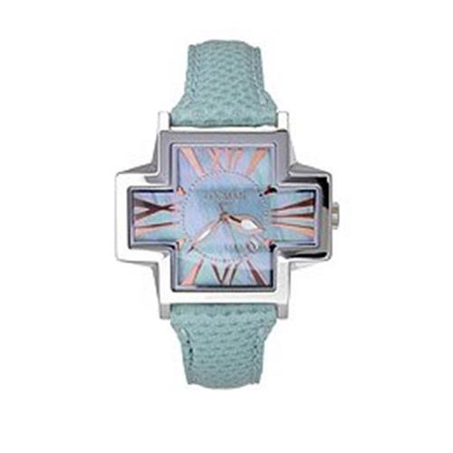 Luxury Brands Locman N/A N/A B000J2C56Q Fine Jewelry & Watches