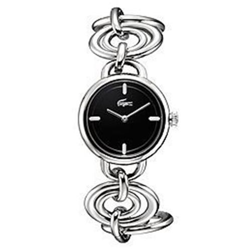 Luxury Brands Lacoste 2000402 775924747057 B004O9YX74 Fine Jewelry & Watches