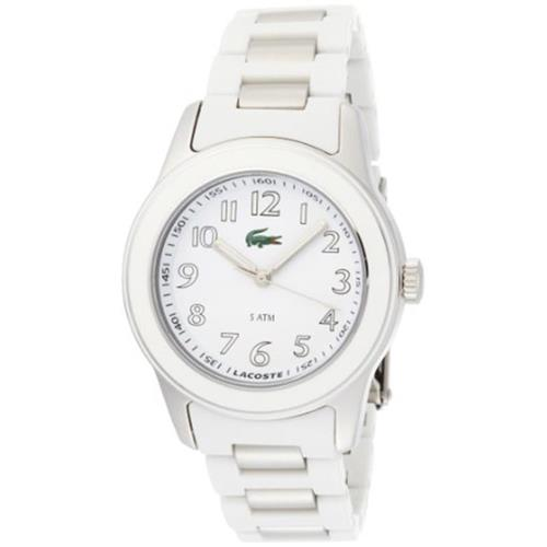 Luxury Brands Lacoste N/A N/A B002IWCS9Y Fine Jewelry & Watches