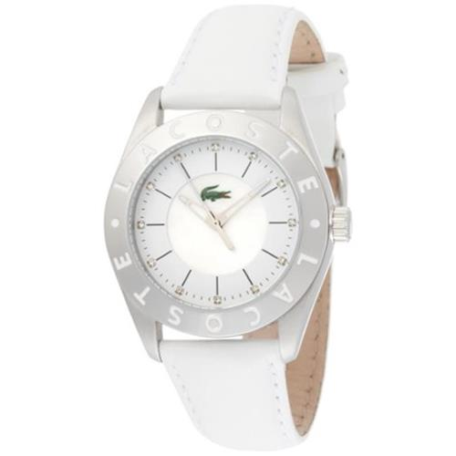 Luxury Brands Lacoste 2000541 775924786575 B003ASQCHY Fine Jewelry & Watches