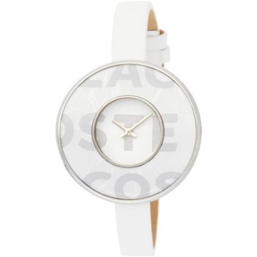 Luxury Brands Lacoste 2000545 775924786599 B003LQ9ZE2 Fine Jewelry & Watches