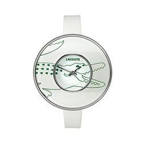 Luxury Brands Lacoste N/A 775924791913 B004OA0OV2 Fine Jewelry & Watches