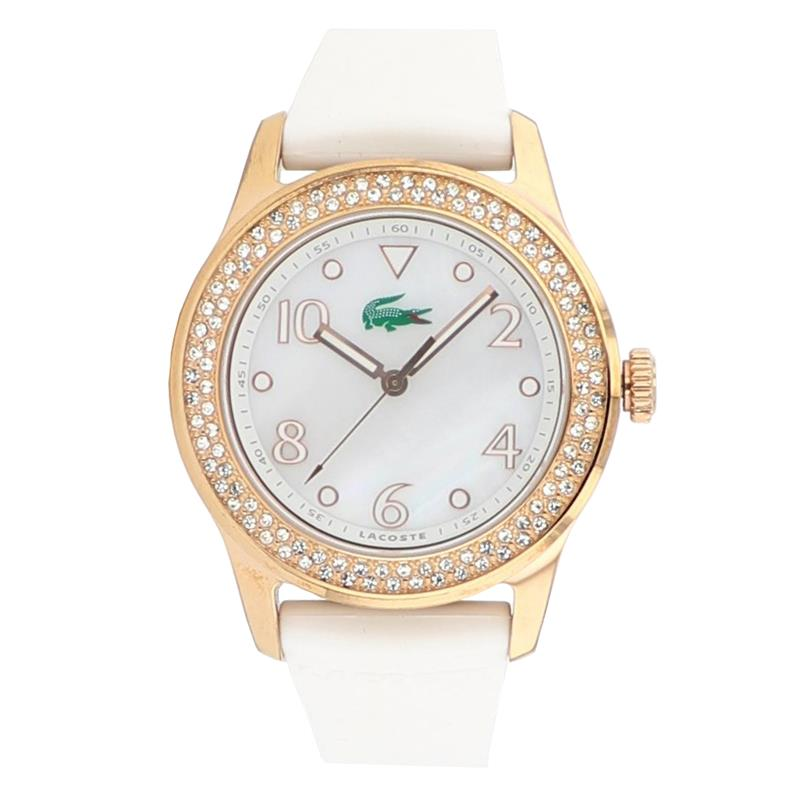 Luxury Brands Lacoste 2000651 885997008419 B004QLMN90 Fine Jewelry & Watches