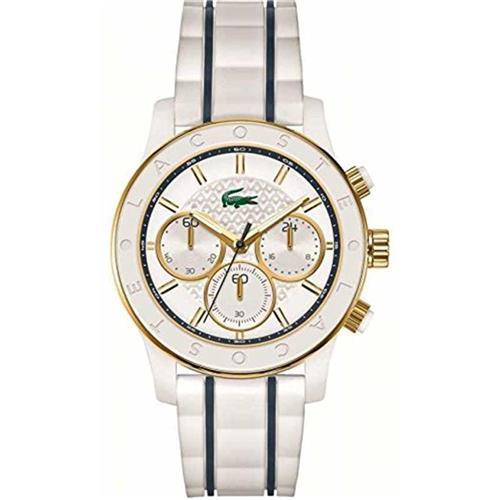 Luxury Brands Lacoste 2000845 885997118941 B00OUY3XBA Fine Jewelry & Watches