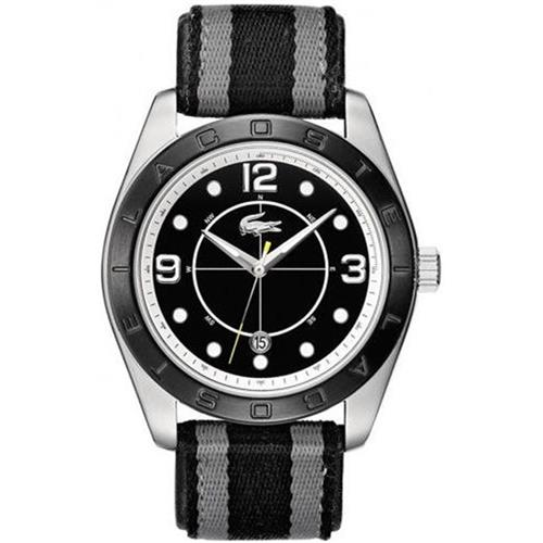 Luxury Brands Lacoste N/A 885997010924 B004QLPO3M Fine Jewelry & Watches