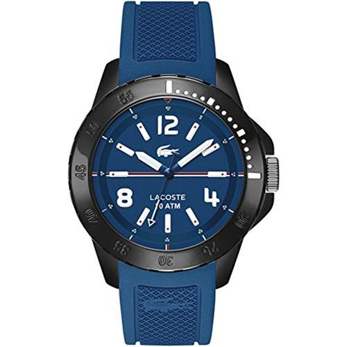 Luxury Brands Lacoste 2010716 885997102322 B00D31SPYQ Fine Jewelry & Watches