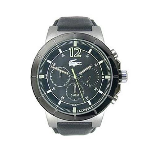 Luxury Brands Lacoste 2010743 885997118958 B00GTVZWWU Fine Jewelry & Watches