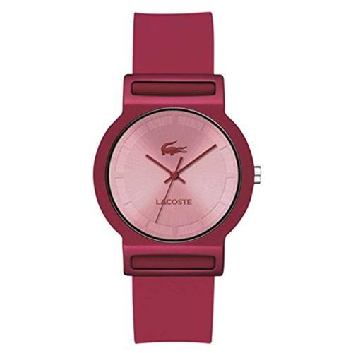 Лакост стоимость часы стоимость работы мавзолей часы и