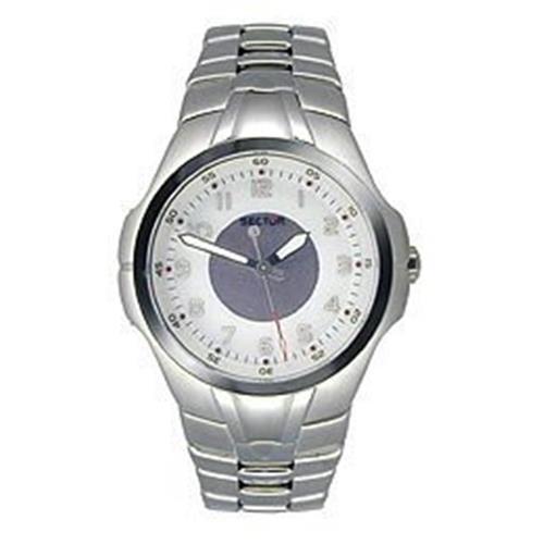 Luxury Brands Sector R3253410715 116582516416 B000VA9RCQ Fine Jewelry & Watches