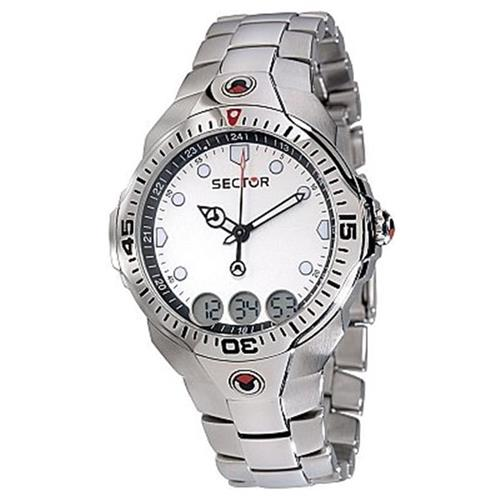 Luxury Brands Sector N/A 508205760106 B000YDO0AE Fine Jewelry & Watches