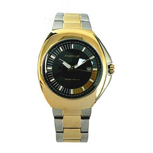 Luxury Brands Freestyle watch81 876779297954 B000VVNG36 Fine Jewelry & Watches