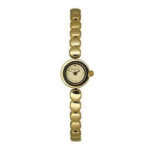 Luxury Brands Nivada N/A N/A B000BUVGLQ Fine Jewelry & Watches
