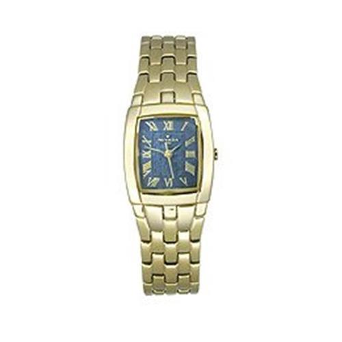 Luxury Brands Nivada N/A N/A B000EFOCIC Fine Jewelry & Watches